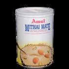 Amul Mithai Mate 400 g