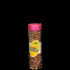 Dizzle Shahi Mix Mouth Freshener 180 g
