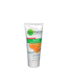 Garnier Gentle Soothing Orange Face Wash 50 g