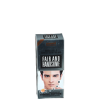 Emami Fair And Handsome Cream For Men 60 g