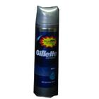 Gillette Shave Foam Regular 50 g
