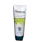 Himalaya Almond & Cucumber Peel Off Mask 100 g
