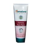 Himalaya Fairness Face Pack 100 g