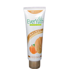 Everyuth Walnut Scrub 100 g