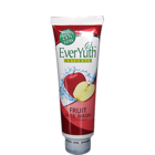 Everyuth Fruit Face Wash 100 g