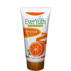 Everyuth Orange Peel Off Home Facial 50 g