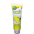 Everyuth Lemon Face Wash 100 g
