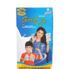 Nandini Good Life Cow Milk 1 Ltr