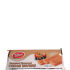 Tiffany Hazelnut Cream Wafers 150 g