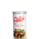 Catch Table Salt 200 g