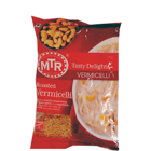 MTR Roasted Vermicelli 170 g