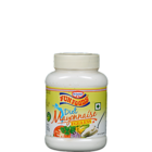 Fun Foods Egg Less Diet Mayonnaise 275 g