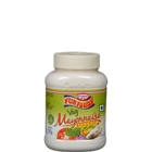 Fun Foods Egg Less Veg Mayonnaise 275 g