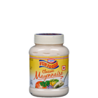 Fun Foods Classic Mayonnaise 300 g