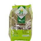 24 Mantra Organic Green Moong Whole 1 Kg