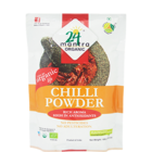 24 Mantra Organic Chilly Powder 100 g