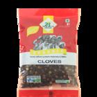 24 Mantra Organic Cloves 50 g