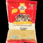 24 Mantra Organic Dry Ginger Powder 50 g
