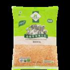 24 Mantra Organic Masoor Dal 500 g