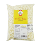 24 Mantra Organic Puffed Rice 200 g
