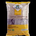 24 Mantra Organic Sonamasuri Handpounded Rice 5 Kg
