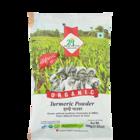 24 Mantra Organic Turmeric Powder 100 g