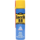 Zorrik 88 The Quick Maintenance Spray 60 g