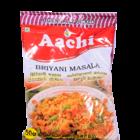 Aachi Briyani Masala(Biryani) 50 g