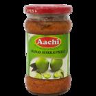 Aachi Avakkai Pickle 300 g