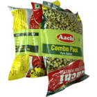 Aachi CTC Combi Pack Pouch 600 g