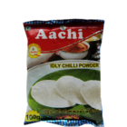 Aachi Idly Chilly Powder 100 g