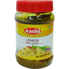 Aachi Lemon Rice Paste 200 g