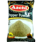 Aachi Pepper Powder 100 g