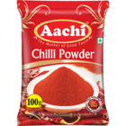 Aachi Red Chilli Powder 100 g