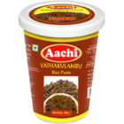 Aachi Vathakulambu Rice Paste 50 g