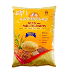 Aashirvaad Aata with Multigrains 5 Kg