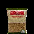 Aashirvaad Coriander Powder 500 g
