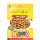 Aashirvaad Ready Meals Pindi Chana 285 g