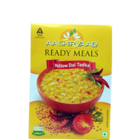 Aashirvaad Ready Meals Yellow Dal Tadka 285 g