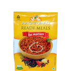 Aashirvaad Ready To Eat Dal Makhani 285 g