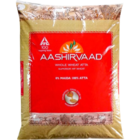 Aashirvaad Superior MP Wheat Atta 10 Kg