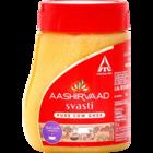Aashirvaad Svasti Pure Cow Ghee Bottle 200 ml