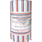 Absorbent Cotton Roll 60 cm