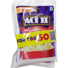 Act II Classic Salted Popcorn 180 g