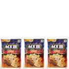 Act II Instant Popcorn Cheese Flavour Buy 2 Get 1 Free 210 g