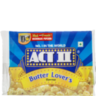 Act II Microwave Popcorn Butter Lovers 99 g