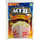 Act II Movie Theater Butter Flavoured 70 g