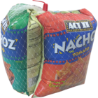 Act II Nachos Combi Pack Pouch 180 g