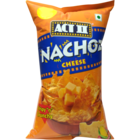 Act II Nachoz Cheese 150 g