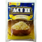 Act II Popcorn Sourthern Spice 70 g